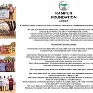 seedballs kenya partner - kampur foundation.jpg