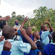 -Nandi Hills Seedballs Kenya 3.jpg