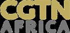 CGTN_Africa Seedballs kenya.png