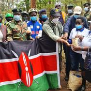 PS Seedballs kenya - Bicycle Tour Kenya 3.jpg