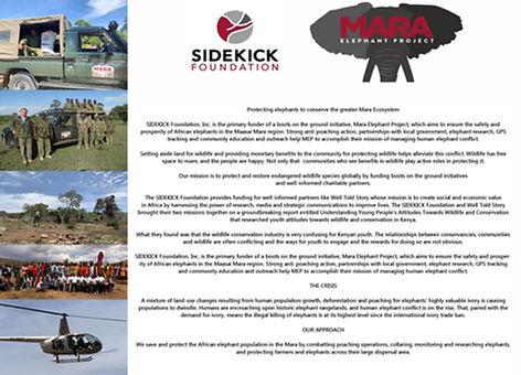 ...Mara Elephant project Sidekick Foundation - SEEDBALLS KENYA-2019.jpg