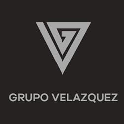 grupovelazquez
