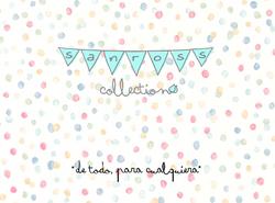 logo_sanross_marketing_briossos