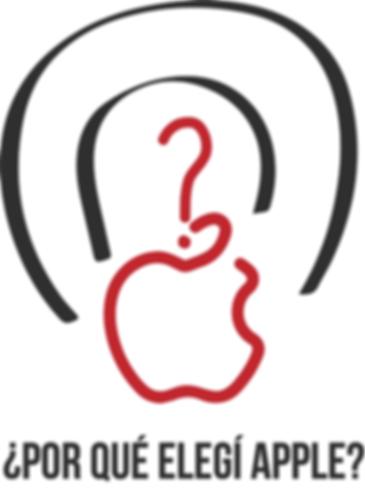 logotipo-marketing-jerez