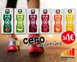 boleros_energyum copia