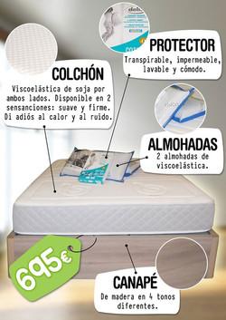 ejemplo_altillo_marketing_briossos