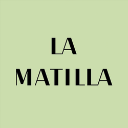 La Matilla