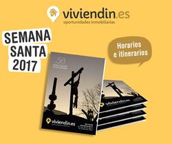 Viviendin_diseño_marketing_briossos_web