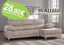 ejemplo_altillo_marketing_briossos_2