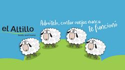 altillo_web_briossos_marketing