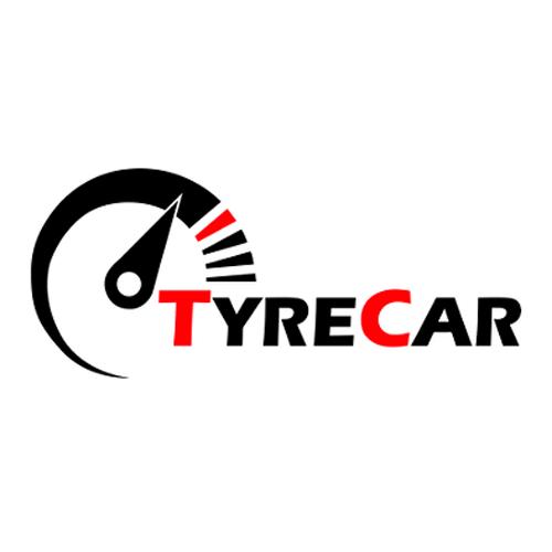 Tyrecar