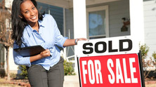 Real Estate Professional Test