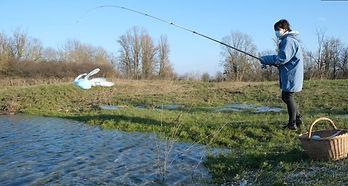 Photo pêche.JPG