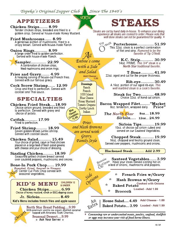 menu 6-21.png