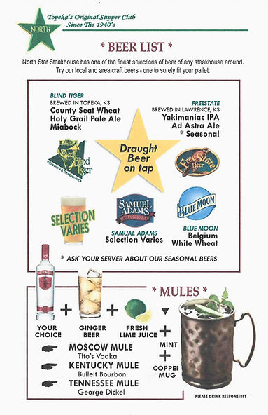 BeerList.jpg