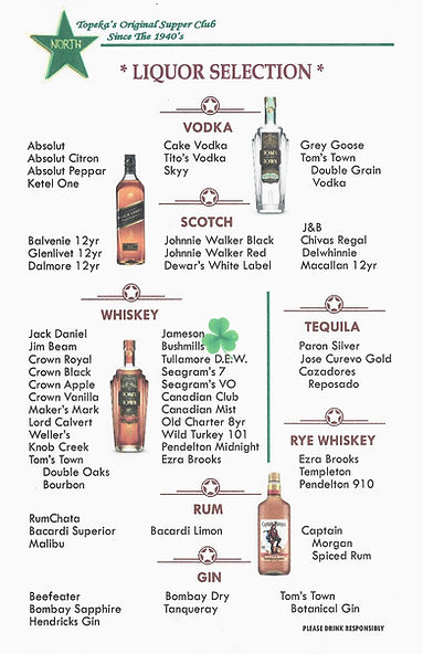 LiquorList.jpg