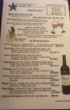 North Star Wine.jpg