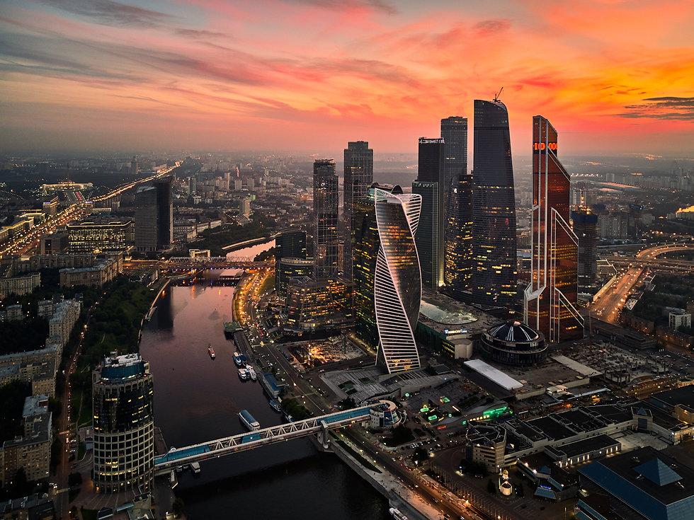 Moscow-City_(36211143494).jpg