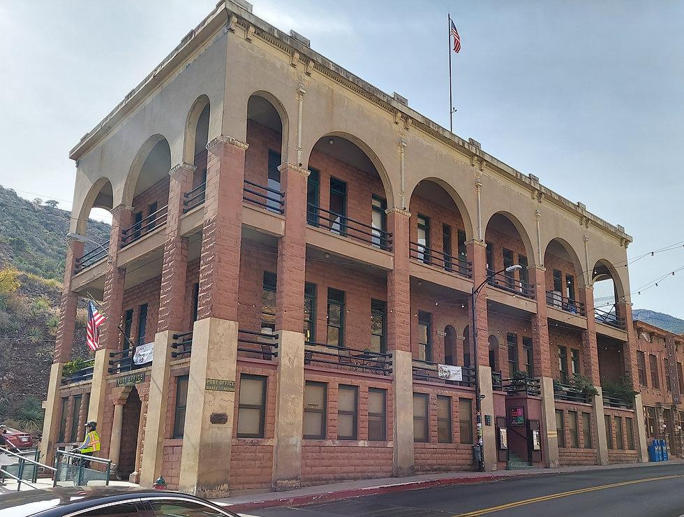 Copper Queen Library.jpg