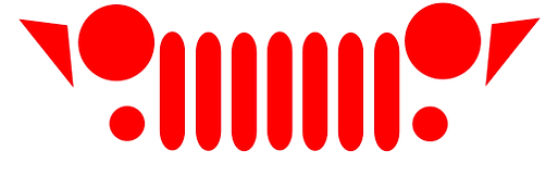 New Logo2 tab.png
