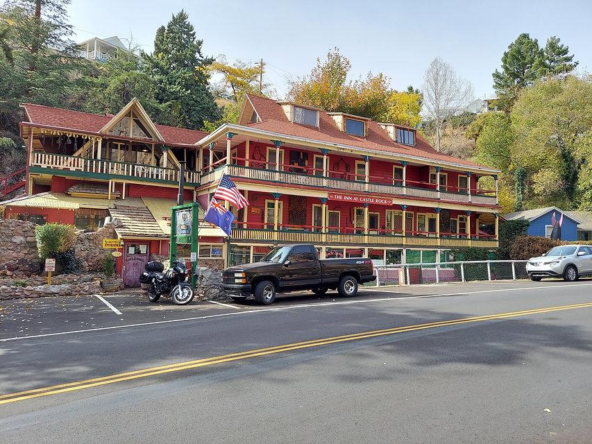 Inn at Castle Rock.jpg