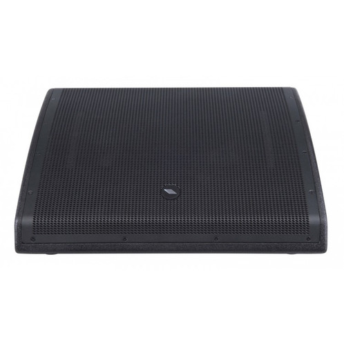Caja Acustica Activa PROEL 15 900w Monitor Piso 2 Vias Coax