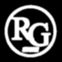 RG Store