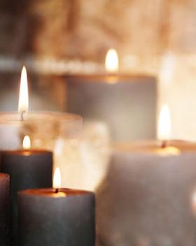 spiritual advisor, spiritual counseling, spiritual life coach, spiritual gifts