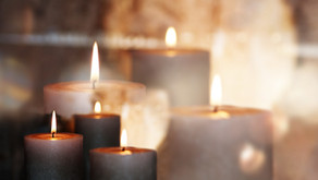 Beginners guide to candle magick