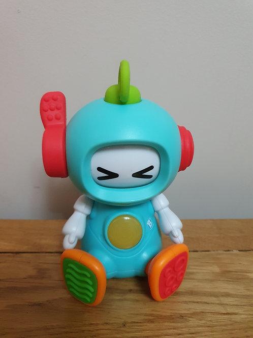 B kids sensory toy