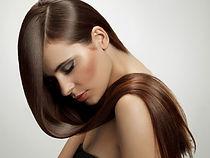 Oled mõelnud, kuidas saada endale kiiresti pikad juuksed? Hairburst vitamiinid toetavad Su organismi seespidiselt, et saavutada kaunid ja säravad juuksed.