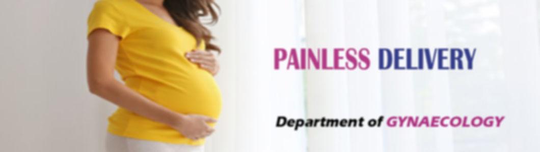 painless8.jpg
