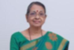 Dr. Vasanthi Ravindran.jpg