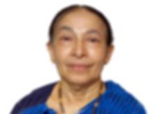 Dr.Heera Banu.jpeg