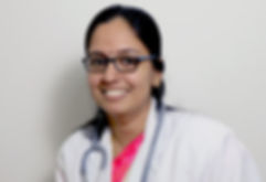 Dr.sangeetha.jpeg