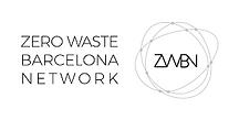 Zero Waste Barcelona Network
