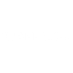RUBBERIZER®