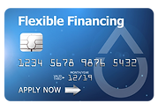 CLEARVIEW® Financing