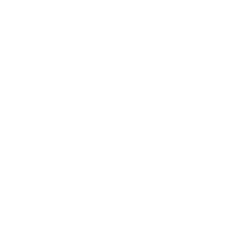 TECULITE®