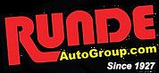 Runde Logo for Farley Jumbotron.png