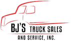 bjs-trucks-logo (1).png