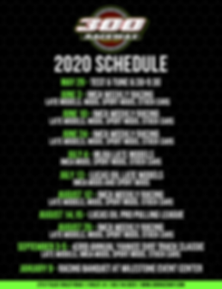 Copy of 2020 Schedule.png