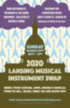 2020 Music Instrument swap  jpeg.jpg