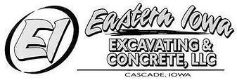 easterniowaexcavating_google.png