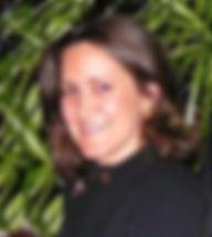 barbara headshot.jpg