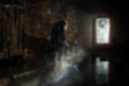 Luc Maréchaux-Donnez-moi donc un corps 0