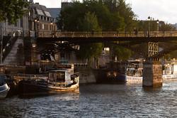 PARIS_Confinée_LUC_8581