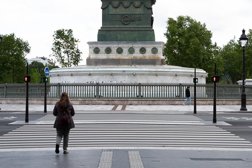 PARIS_Confinée_DSC_4396