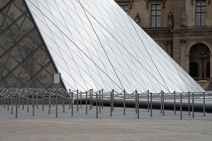 PARIS_Confinée_LUC_8154.jpg