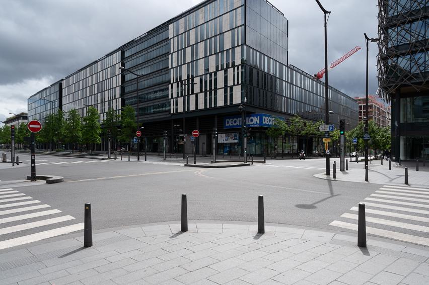 PARIS_Confinée_DSC_4368